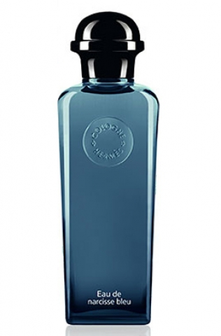 Hermés add two new colognes