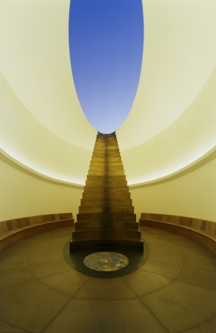 Light and Turrell