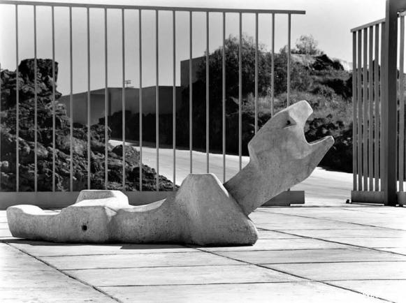 Dressing the air jardines del pedregal for 777 jardines del pedregal